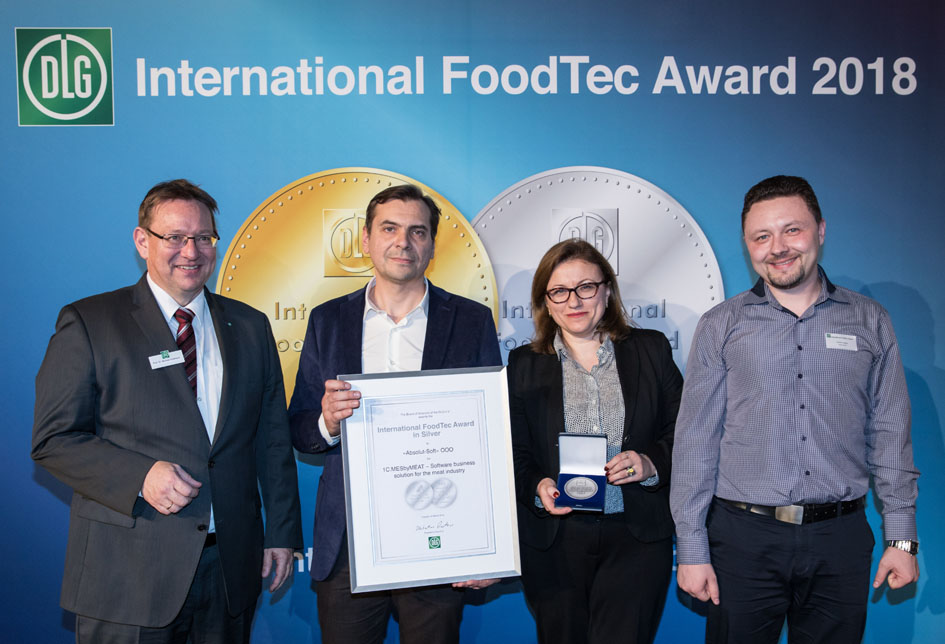 winners-food-innovations.jpg