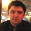 Дмитрий Танасичук