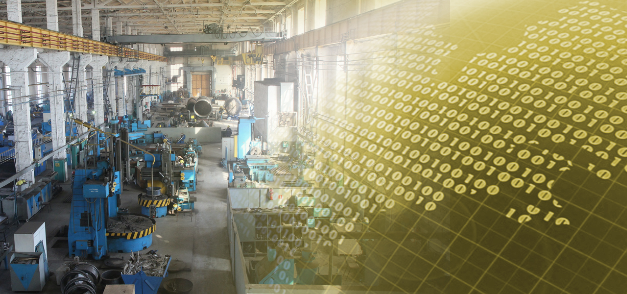 Картинки по запросу автоматизация завод