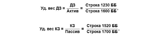Formula-1_2.png